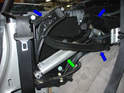 Réparation de mécanisme Pic06