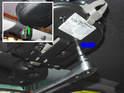 Réparation de mécanisme Pic07