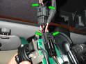 Réparation de mécanisme Pic09
