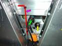 Réparation de mécanisme Pic11
