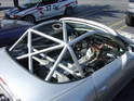 Prepa circuit pour la Porsche 911 Carrera Pic01