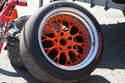 Prepa circuit pour la Porsche 911 Carrera Pic02