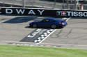 Prepa circuit pour la Porsche 911 Carrera Pic05