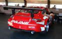 Prepa circuit pour la Porsche 911 Carrera Pic06