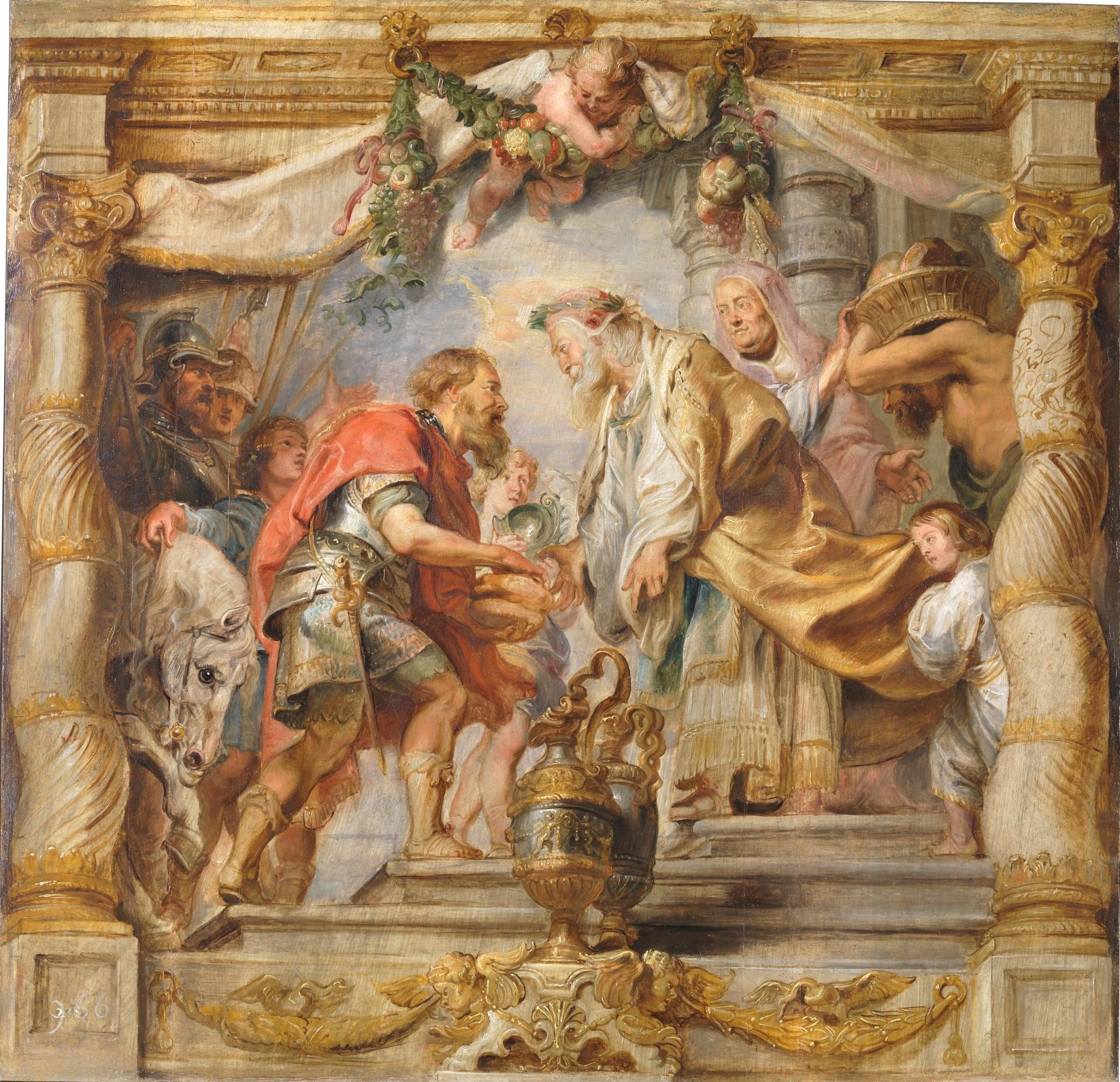 LA HISTORIA HUMANA JAMAS CONTADA Y QUE JAMAS LE CONTARAN... CAPITULO III Df2742a4-1f18-49e6-b008-3af7d0738b72