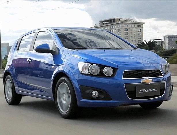 Sobre Chevrolet Sonic 2012 Chevrolet-sonic-texto-1338416419599_615x470