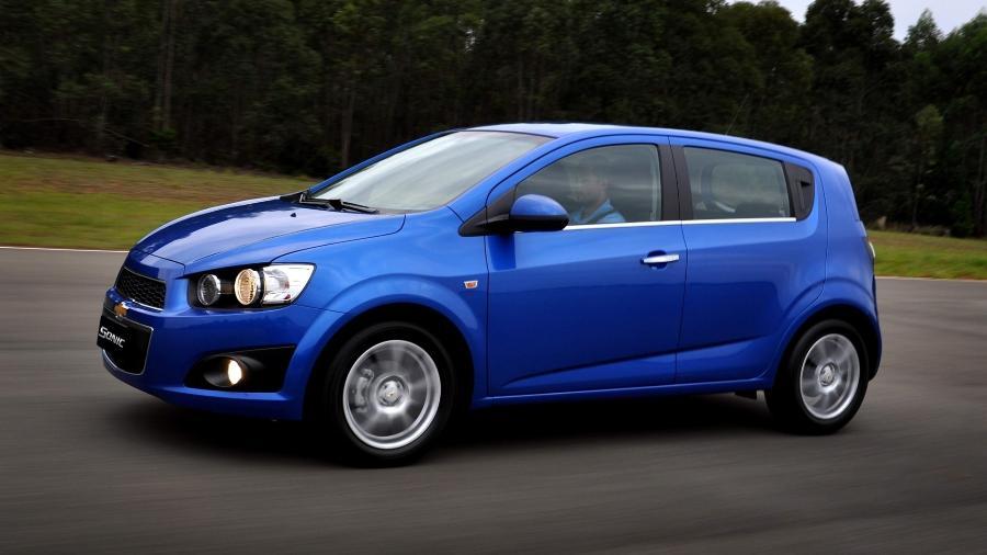 Sobre Chevrolet Sonic 2012 Chevrolet-sonic-2012-1502914495219_v2_900x506