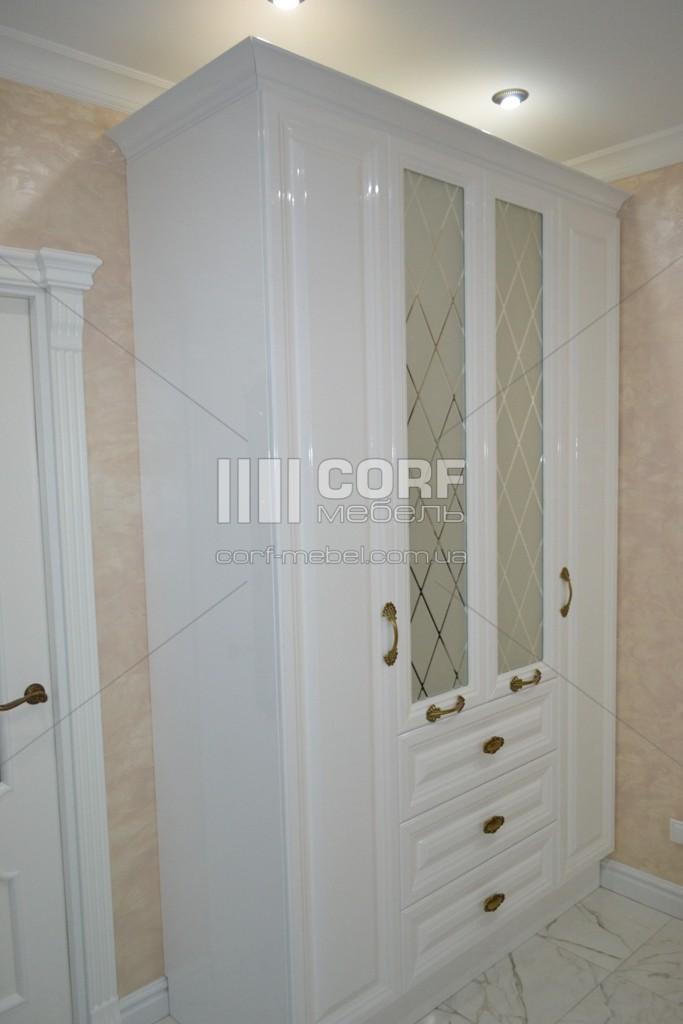 Качественная мебель на заказ по низким ценам - Страница 3 Raspashnoi-shkaf-belui-glyanec.800x600w_watermark