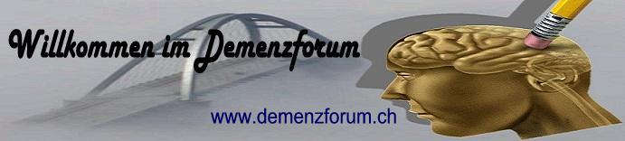 Demenzforum