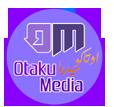 Otaku Media