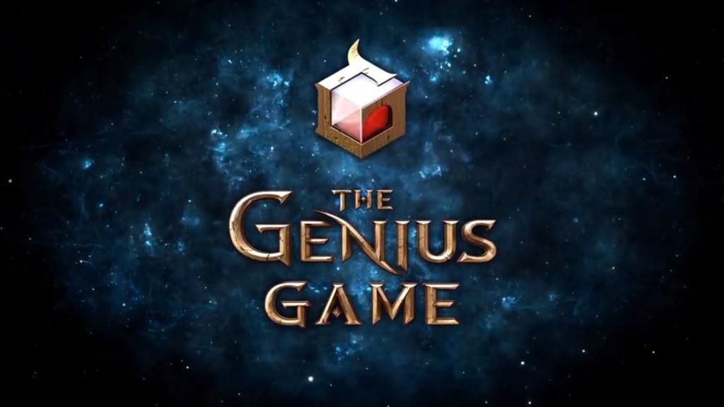 The Genius IMDb