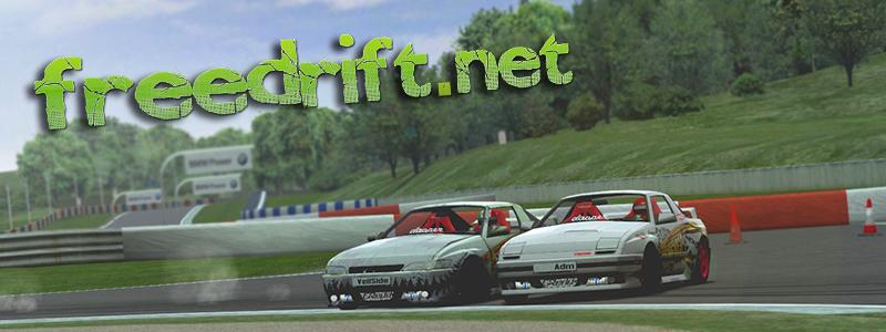 free_drift's project - Начало 47444983452_2703fb59b5_o