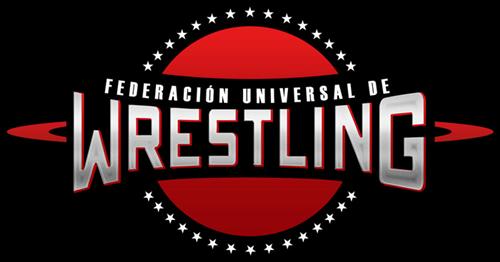 Federación Universal De Wrestling