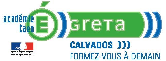Forum L3 Info Greta de Caen, 2018/2019.