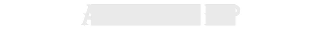 ФРПГ Амалирр