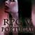 RPG V Portugal