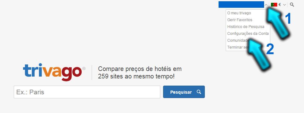 Trivago -  Descreve ou Completa hotéis e ganha 0.20 Cêntimos por cada [Pago TODOS os meses!]  18065646_wcjMe