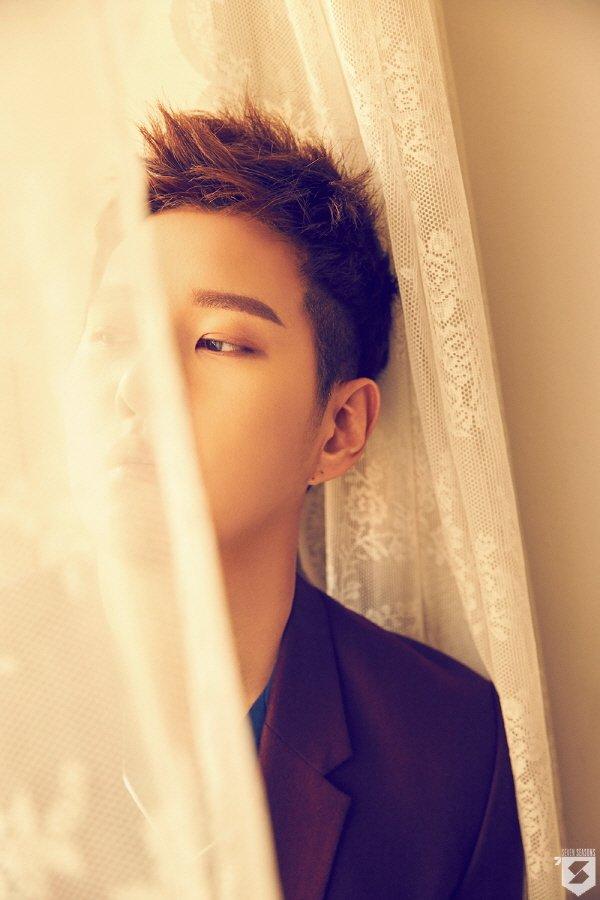 "Block B  >> Mini Album ""Shall We Dance"" - Página 7 Block-b-B-BOMB"