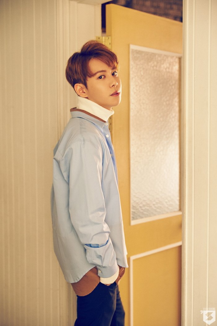 "Block B  >> Mini Album ""Shall We Dance"" - Página 7 Block-b-park-kyung"