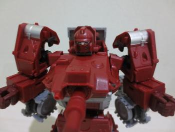 [BadCube] Produit Tiers - Minibots MP - Gamme OTS - Page 4 0GReK4tL