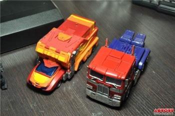 [DX9 Toys] Produit Tiers - Jouet D-06 Carry aka Rodimus et D-06T Terror aka Black Rodimus - Page 2 0HDRmz6T