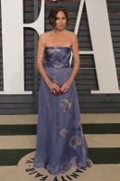 """Minnie Driver """"2015 Vanity Fair Oscar Party hosted by Graydon Carter at Wallis Annenberg Center for the Performing Arts in Beverly Hills"""" (22.02.2015) 56x  0ZRxoMT9"""