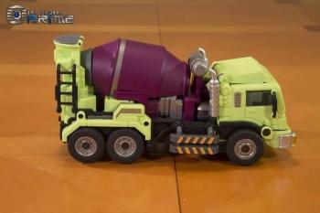 [Generation Toy] Produit Tiers - Jouet GT-01 Gravity Builder - aka Devastator/Dévastateur 1SxDQZgD