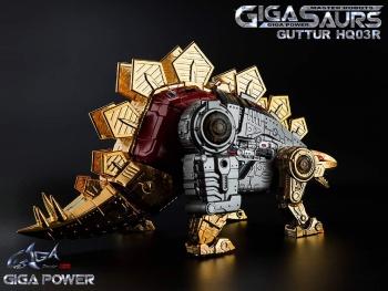 [GigaPower] Produit Tiers - Jouets HQ-01 Superator + HQ-02 Grassor + HQ-03 Guttur + HQ-04 Graviter + HQ-05 Gaudenter - aka Dinobots - Page 3 1t7nk2yL
