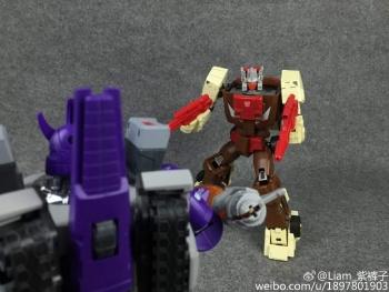 [DX9 Toys] Produit Tiers - D07 Tyrant - aka Galvatron - Page 2 1tYdtRCC
