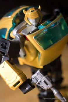 [Toyworld][Zeta Toys] Produit Tiers - Minibots MP - Gamme EX 24FHWWt1