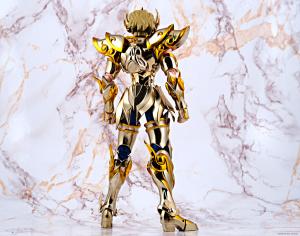 [Comentários] Saint Cloth Myth EX - Soul of Gold Aiolia de Leão - Página 9 2CaBj8Gf