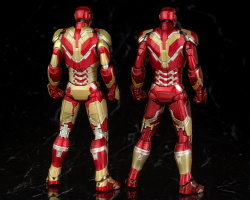 [Comentários] Marvel S.H.Figuarts 2TdRY0sU