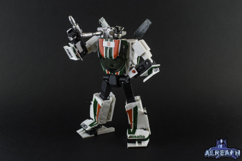[Masterpiece] MP-20 Wheeljack/Invento - Page 5 2ZQ3sxQe