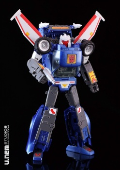 [Masterpiece] MP-25 Tracks/Le Sillage - Page 3 2aSyqIfX