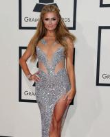 Paris Hilton  57th Annual GRAMMY Awards in LA 08.02.2015 (x49) updatet x3 2tcDQ7ov