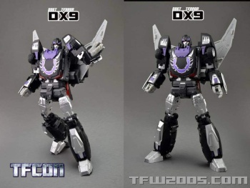 [DX9 Toys] Produit Tiers - Jouet D-06 Carry aka Rodimus et D-06T Terror aka Black Rodimus - Page 2 3gOUfioW