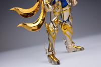 [Comentários] Saint Cloth Myth EX - Soul of Gold Aiolia de Leão - Página 9 3w63uTCe