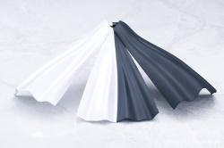 [Comentários] Saga de Gêmeos EX - Saint Cloth Legend Edition - Página 5 3wSDrrML