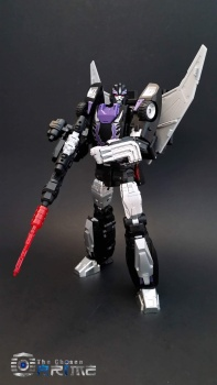 [DX9 Toys] Produit Tiers - Jouet D-06 Carry aka Rodimus et D-06T Terror aka Black Rodimus - Page 2 45IgAVAB