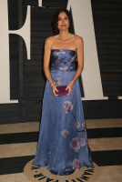 """Minnie Driver """"2015 Vanity Fair Oscar Party hosted by Graydon Carter at Wallis Annenberg Center for the Performing Arts in Beverly Hills"""" (22.02.2015) 56x  4DcrFuAi"""