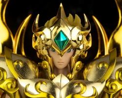 [Comentários] Saint Cloth Myth EX - Soul of Gold Aiolia de Leão - Página 9 4WryImR9