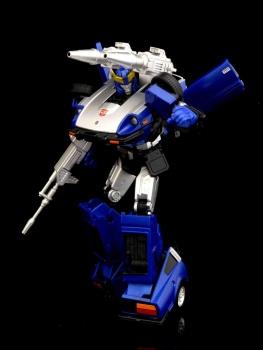[Masterpiece Takara Tomy] MP-18B BLUESTREAK Diaclone - Sortie Aout 2015 4hOjc7t4