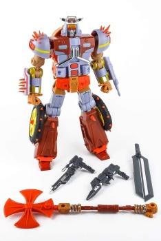 [KFC Toys] Produit Tiers - Jouets Crash Hog (aka Wreck-gar/Ferraille), Dumpyard (aka Junkyard/Décharge) et autres Junkions/Ferrailleurs 5563baq6