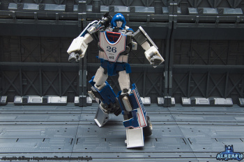 [Ocular Max] Produit Tiers - PS-01 Sphinx (aka Mirage G1) + PS-02 Liger (aka Mirage Diaclone) - Page 2 5HQ11Hoe
