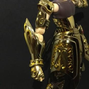[Comentários]Saint Cloth Myth EX - Soul of Gold Shaka de Virgem - Página 4 5LxjwlU2