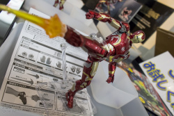 [Comentários] Marvel S.H.Figuarts 5OnOGrlh