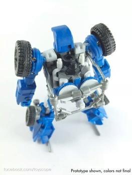 [X-Transbots] Produit Tiers - Minibots MP - Gamme MM - Page 3 5few7mSf