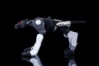 [Ocular Max] Produit Tiers - REMIX - Mini-Cassettes Autobots et Décepticons (surdimensionnées) 676iql9o