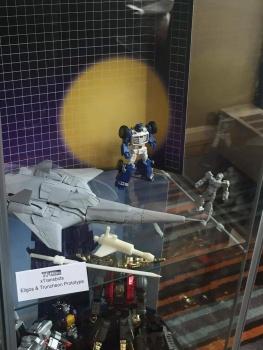 [X-Transbots] Produit Tiers - MX-III Eligos - aka Cyclonus 6e8XDiY9