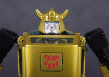 [Masterpiece] MP-21G Bumblebee/Bourdon G2 + MP-21R Bumblebee/Bourdon Rouge 6u5LsRQb